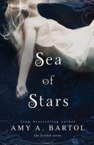 Sea of Stars cover