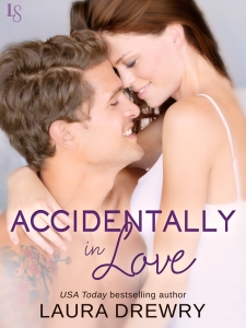 accidentallyinlovesmall
