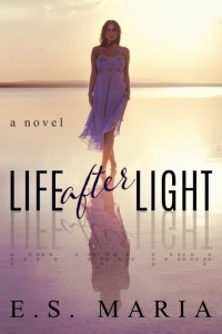 43cf0-life2bafter2blight2be-book2bcover