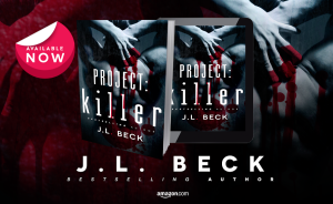 PROJECT--KILLER-AVAILABLE-NOW