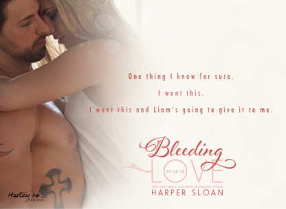 bleeding love teaser2